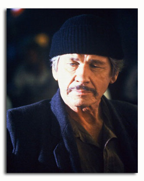 (SS3566121) Charles Bronson Movie Photo