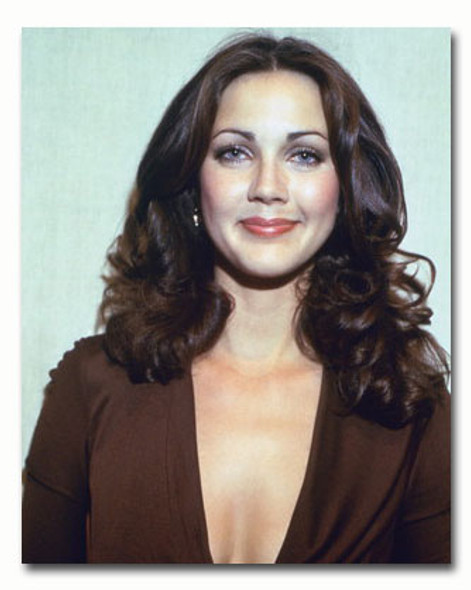 (SS3566277) Lynda Carter Movie Photo