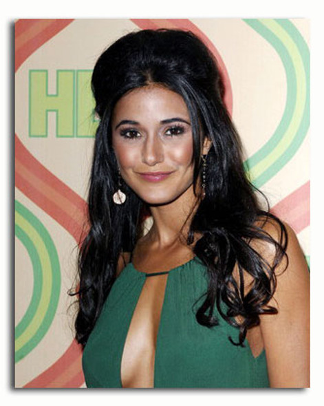 (SS3566446) Emmanuelle Chriqui Movie Photo