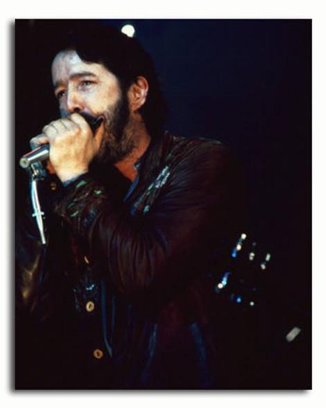 (SS3566459) Eric Clapton Music Photo