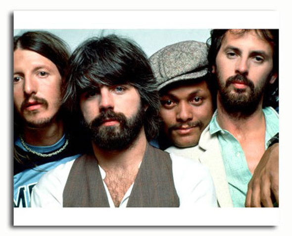 (SS3566511) Doobie Brothers Movie Photo
