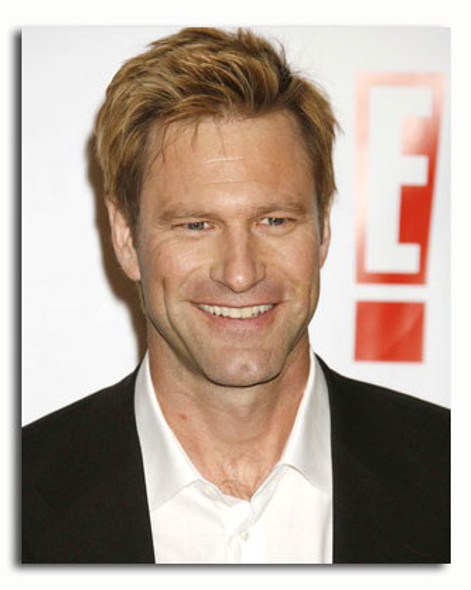 (SS3566524) Aaron Eckhart Movie Photo