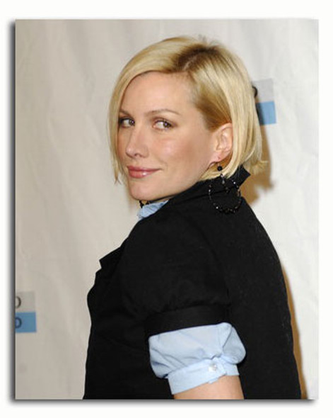 (SS3566550) Alice Evans Movie Photo