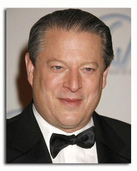 (SS3566706) Al Gore Movie Photo
