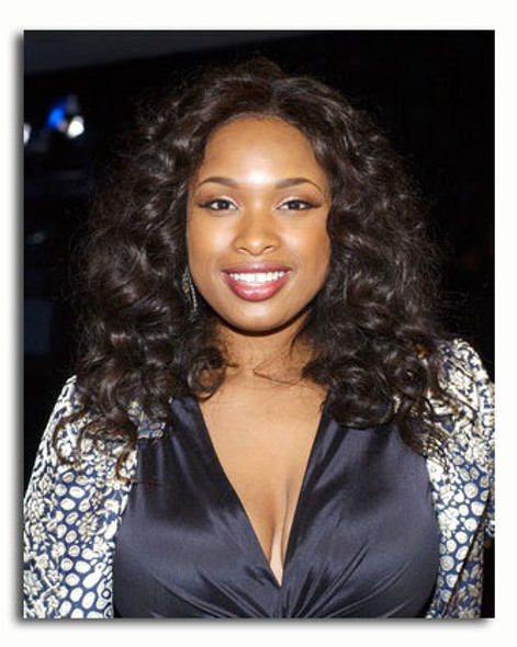 (SS3566771) Jennifer Hudson Movie Photo