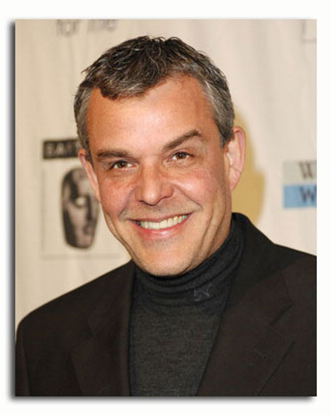 (SS3566823) Danny Huston Movie Photo