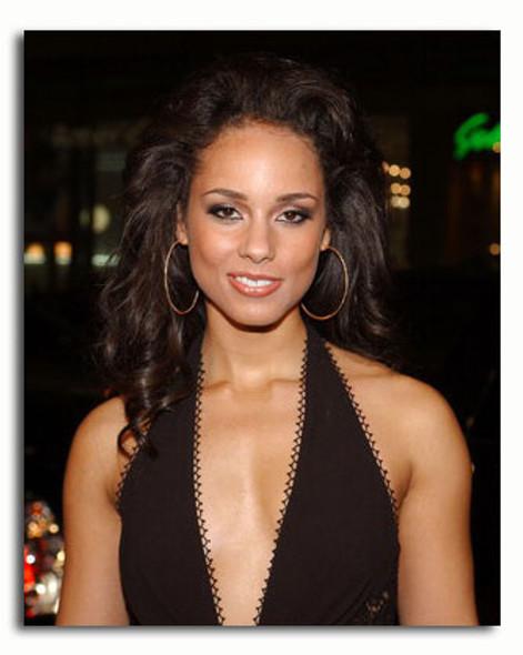 (SS3566862) Alicia Keys Music Photo