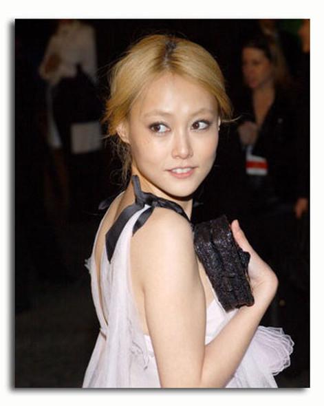 (SS3566888) Rinko Kikuchi Movie Photo