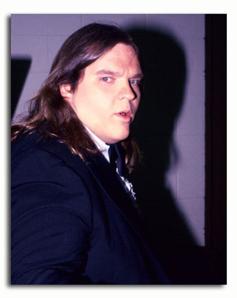 (SS3566927) Meat Loaf Music Photo