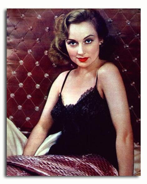 (SS3566979) Carole Lombard Movie Photo