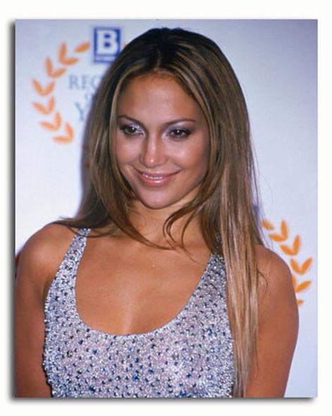 (SS3566992) Jennifer Lopez Music Photo