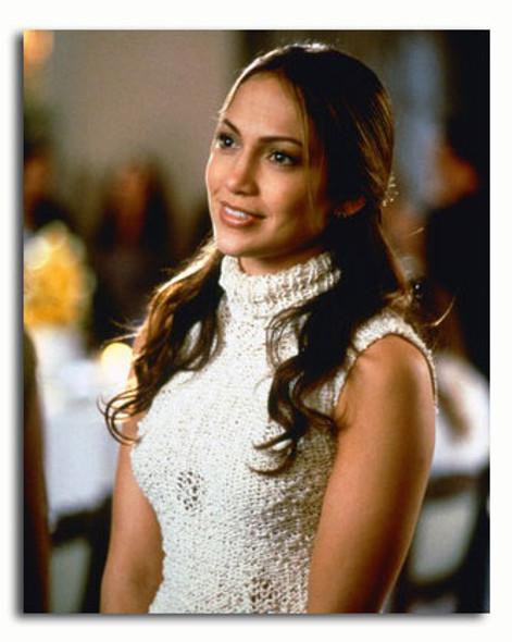 (SS3567005) Jennifer Lopez Music Photo