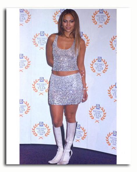 (SS3567018) Jennifer Lopez Music Photo