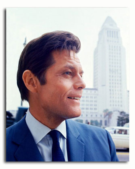 (SS3567031) Jack Lord Movie Photo
