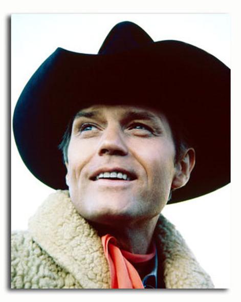 (SS3567044) Jack Lord Movie Photo