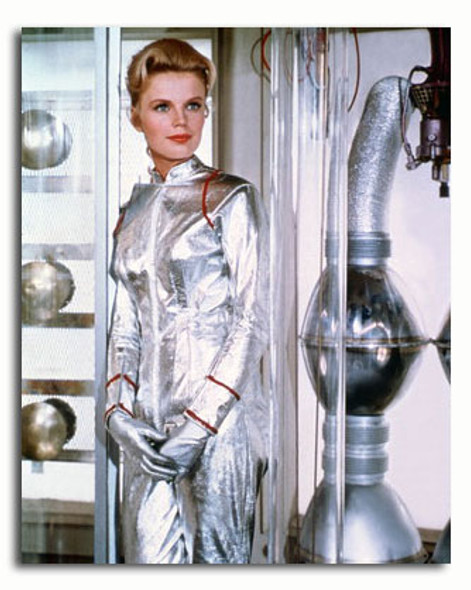 (SS3567161) Marta Kristen  Lost in Space Television Photo