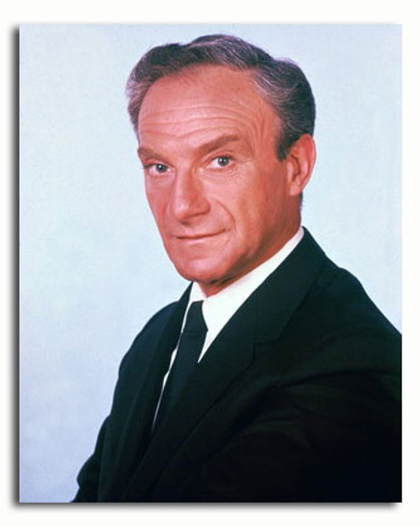 (SS3567213) Jonathan Harris  Lost in Space Television Photo