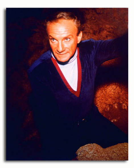(SS3567226) Jonathan Harris  Lost in Space Television Photo