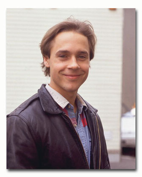 (SS3567291) Chad Lowe Movie Photo