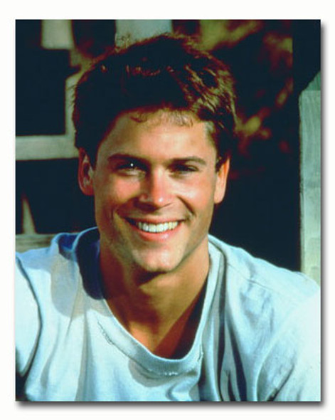 (SS3567356) Rob Lowe Movie Photo