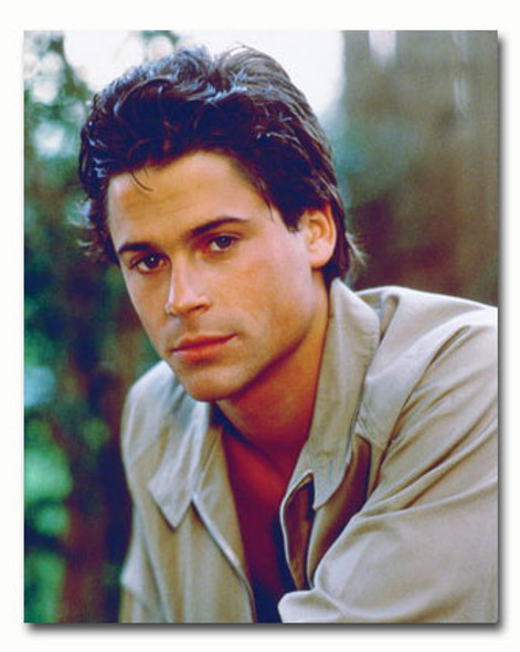 (SS3567369) Rob Lowe Movie Photo