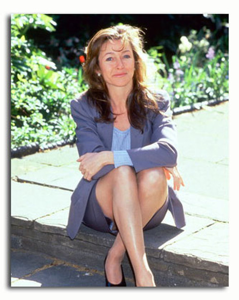 (SS3567395) Cherie Lunghi Movie Photo
