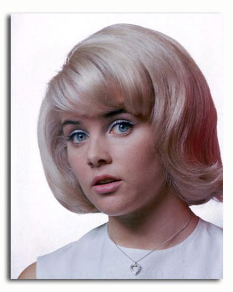 (SS3567421) Sue Lyon Movie Photo