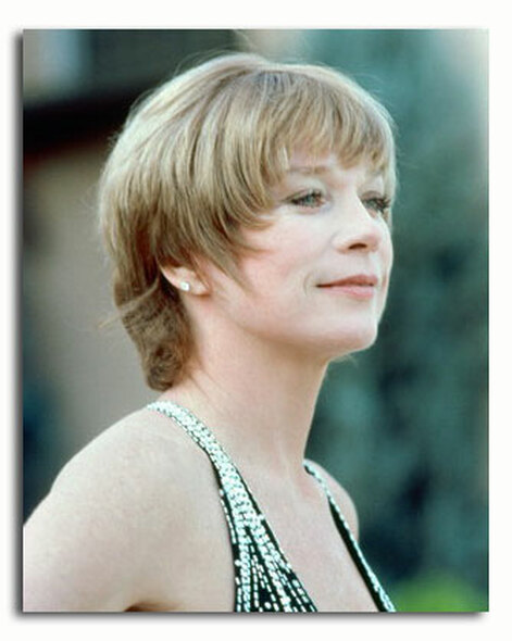 (SS3567434) Shirley MacLaine Movie Photo