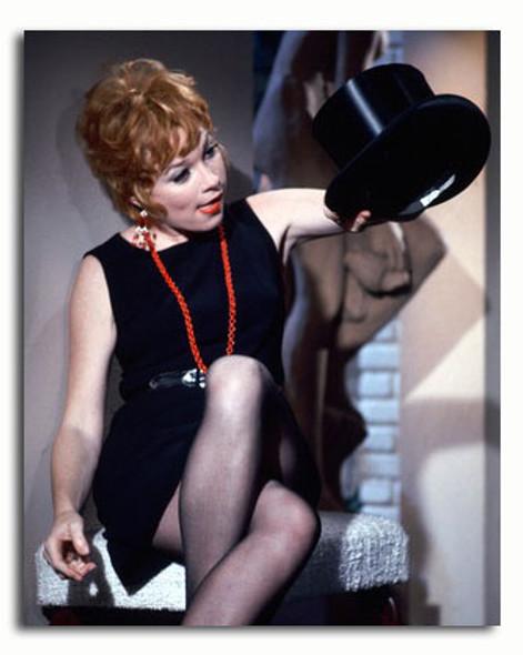 (SS3567460) Shirley MacLaine Movie Photo