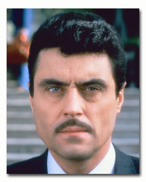 (SS3567525) Ian McShane Movie Photo