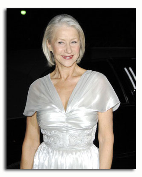 (SS3567577) Helen Mirren Movie Photo