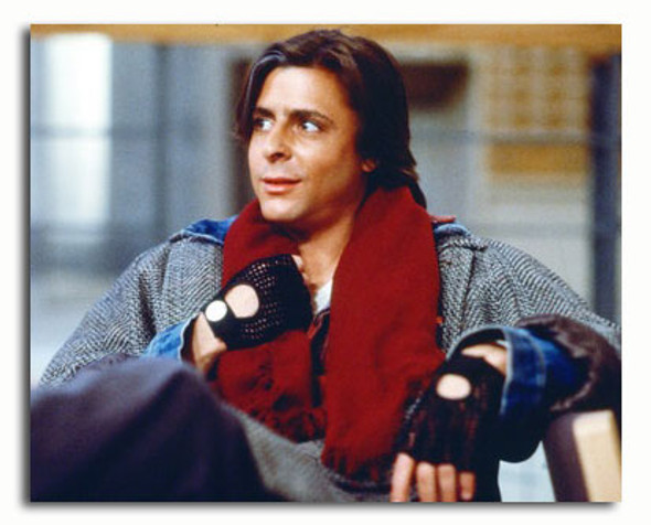 (SS3567668) Judd Nelson Movie Photo