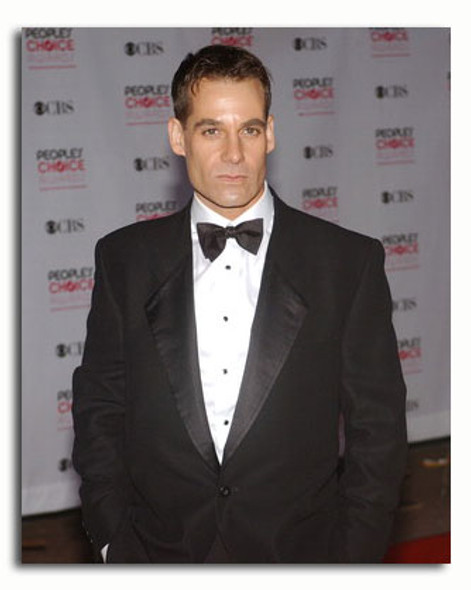 (SS3567863) Adrian Pasdar Movie Photo