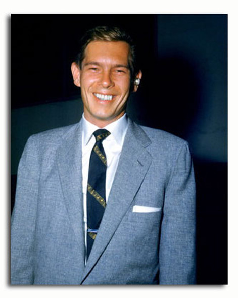 (SS3567980) Johnnie Ray Music Photo