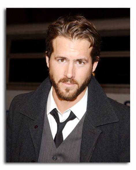 (SS3567993) Ryan Reynolds Movie Photo