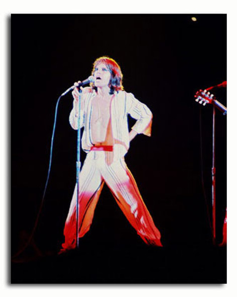 (SS3568084) The Rolling Stones Music Photo