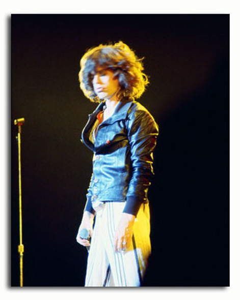 (SS3568097) The Rolling Stones Music Photo