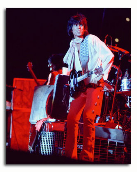 (SS3568318) The Rolling Stones Music Photo