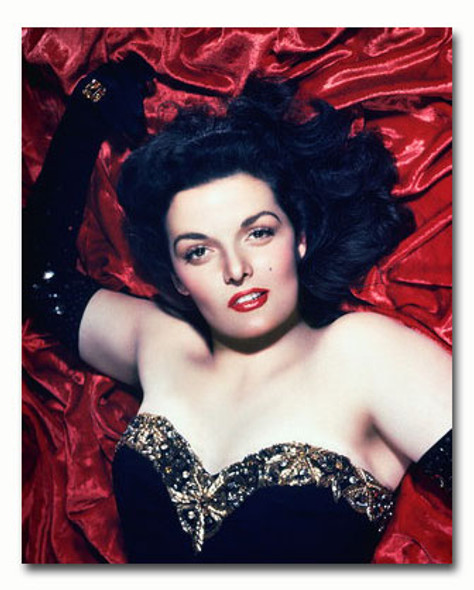 (SS3568435) Jane Russell Movie Photo