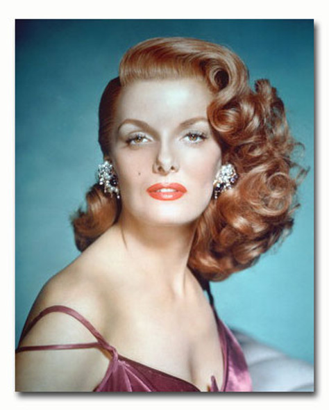 (SS3568448) Jane Russell Movie Photo