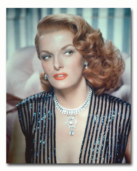 (SS3568461) Jane Russell Movie Photo