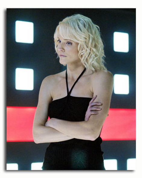 (SS3569735) Tricia Helfer Movie Photo