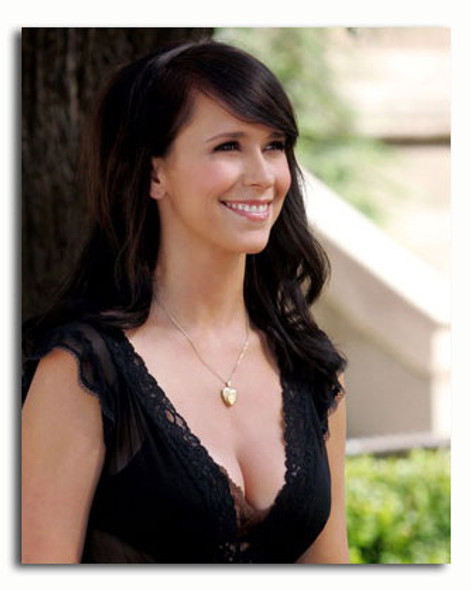 (SS3569787) Jennifer Love Hewitt Movie Photo