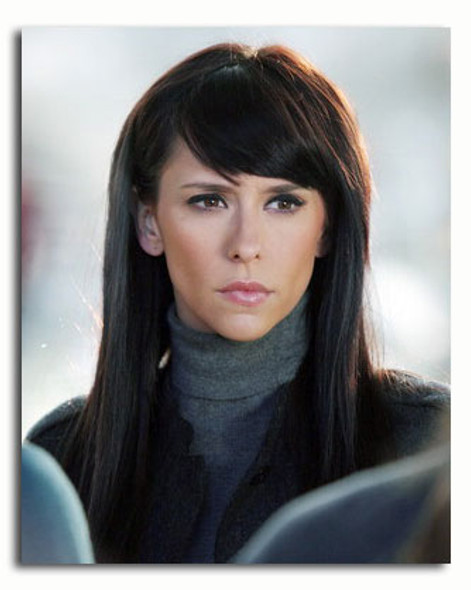 (SS3569800) Jennifer Love Hewitt Movie Photo