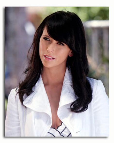 (SS3569813) Jennifer Love Hewitt Movie Photo