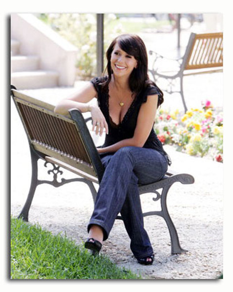 (SS3569826) Jennifer Love Hewitt Movie Photo