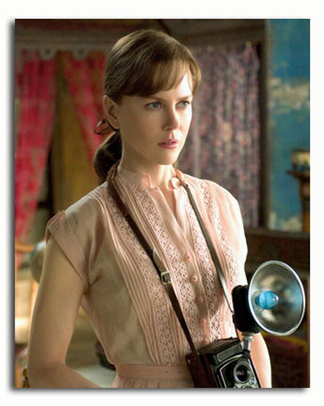 (SS3569943) Nicole Kidman Movie Photo