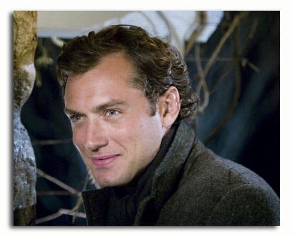(SS3570151) Jude Law Movie Photo
