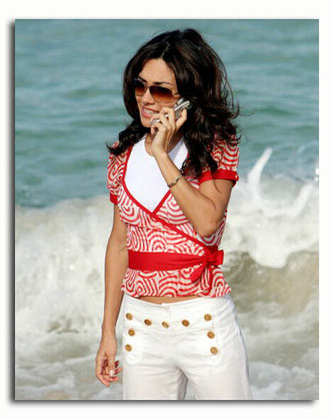 (SS3570242) Vanessa Marcil Movie Photo