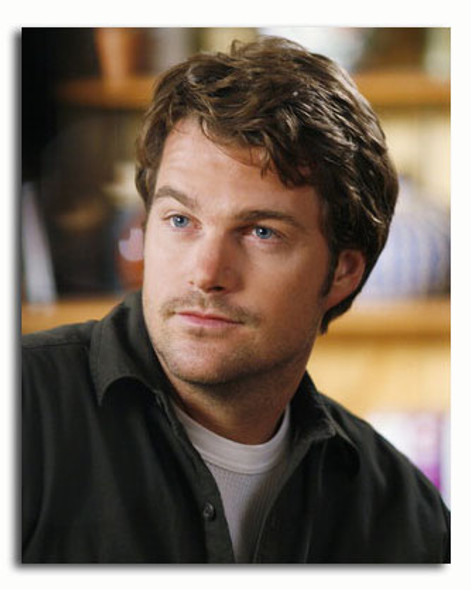 (SS3570398) Chris O'Donnell Movie Photo